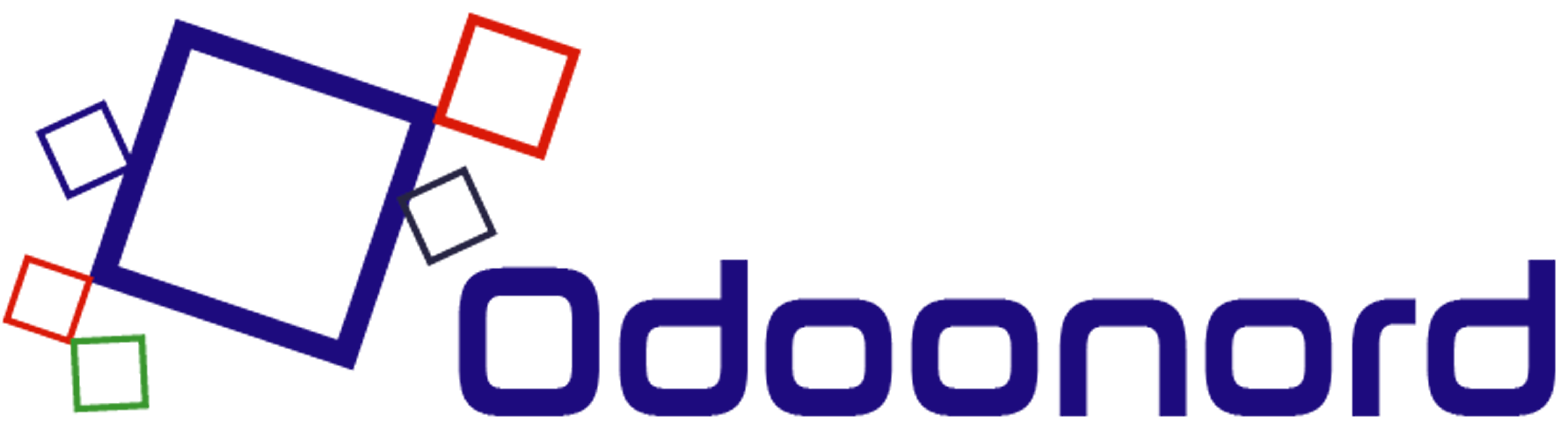 Odoonord